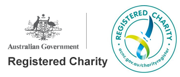 ACNC - Registered Charity